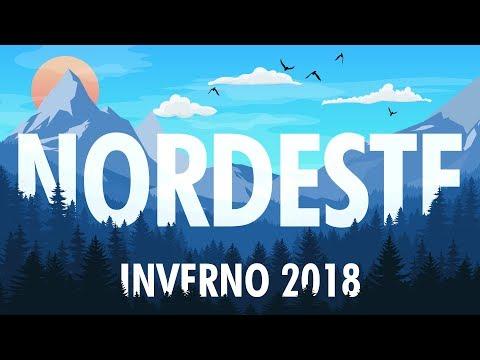 Inverno 2018 – Nordeste