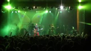 2009 – Ich möchte dich gern kennenlernen (live)