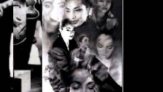 SADE Feat. DJ BARIS BALCI - SMOOTH OPERATOR ( JAZZY HOUSE MIX 2012 )