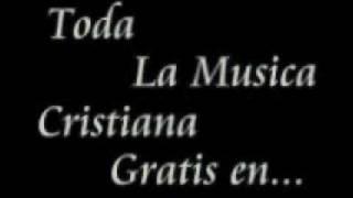 Bajar Musica Cristiana Gratis