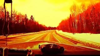 '  Powwow  Highway  '  2-20-2010.wmv