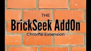 Online Arbitrage Power Sourcing with The BrickSeek AddOn