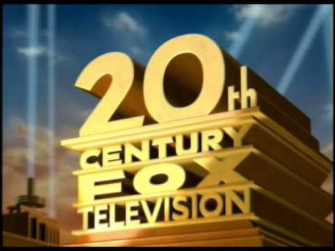 Mutant Enemy / Greenwolf Corp / Kuzui Enterprises / Sandollar / 20th Century Fox Television letöltés