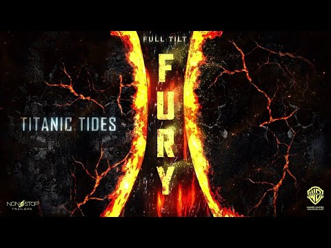 Full Tilt - FURY (Best of Album) | Sound Design Trailer Music Mix | Epic Music VN