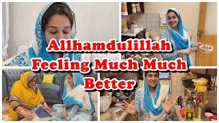 How I prepare Iftaari for family   Something special for Ammi  Dipika Ki Duniya