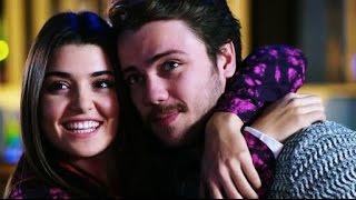 Ali & Selin // Herşey Senle