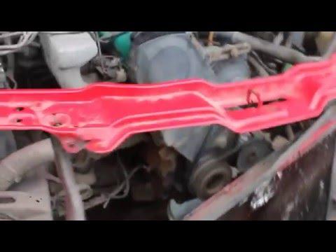 Die Rezensionen patfajnder 2006 Benzin