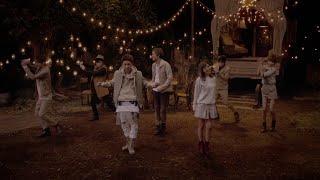 AAA/「LilInfinity」MusicVideo
