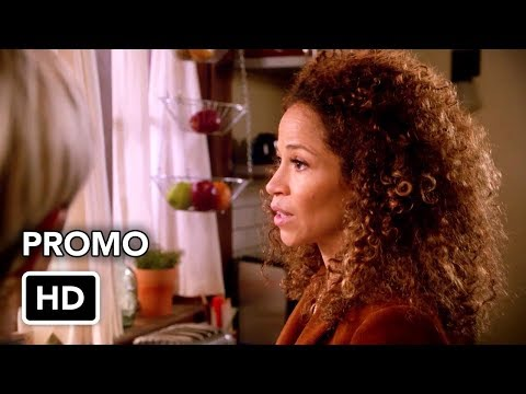 The Fosters 5.06 (Preview)