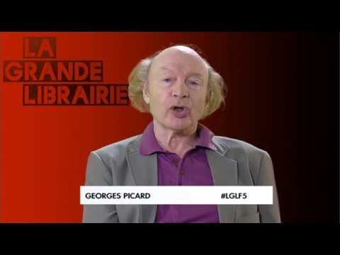 Vidéo de Georges Picard