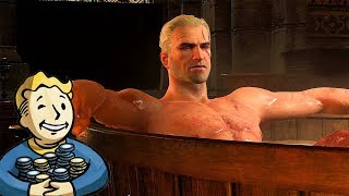 The Witcher 3 Is Outselling Even 2017's BIGGEST Games!
