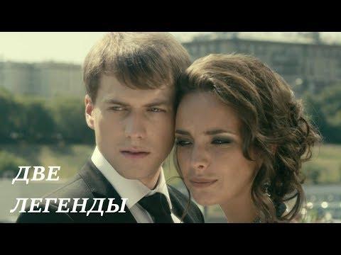 Анютино счастье смотреть онлайн 2 сезон 1 серия