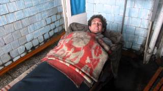 preview picture of video 'Live From Here: Episode 2 - Jalal-abad, Kyrgyzstan'