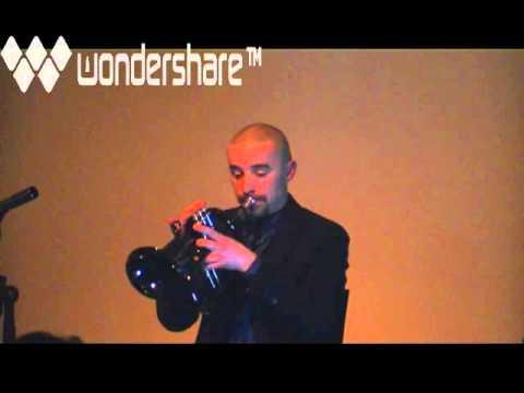 Música Balada do Trompete