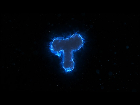 Tomo CSGO Intro Video