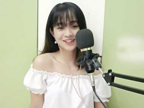 Cô Ấy Đã Từng (Shine Thành Anh) - Cover Kiều Mini