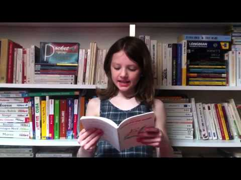 Vidéo de Véronique Deiss