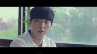 """"""" Be With You """" (지금 만나러 갑니다 )korean Movie 2018 , ( Crush On Part )"""