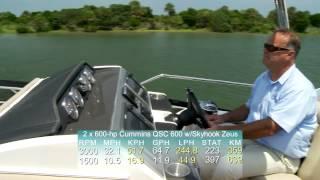 VIDEO iLwzUF5L-Fs