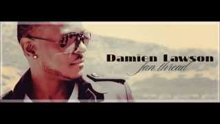 Damien Lawson - The Best Songs