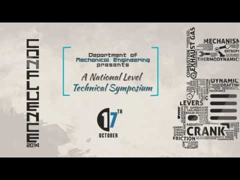 B.S.Abdur Rahman Crescent Engineering College video cover1