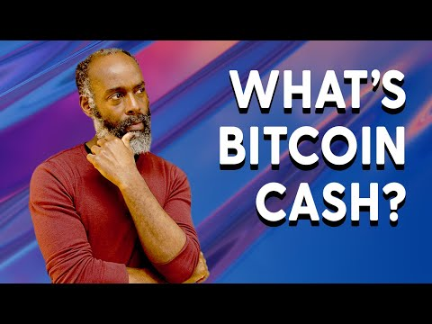 diventare ricco attraverso le scorte valutazione bitcoin cash