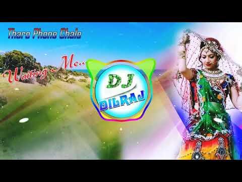 Deewana Masu Milba Aaia Re remix song 2018 Dj DilRaJ and Dj
