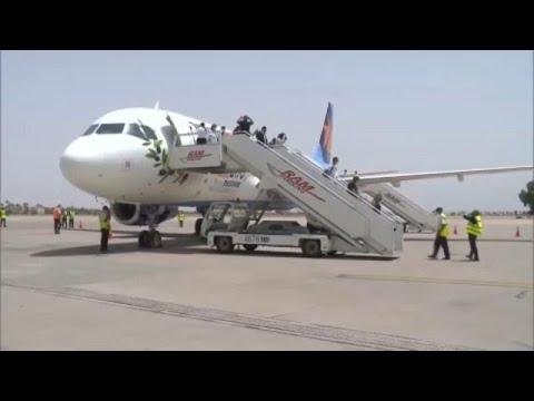 Ισραήλ-Μαρόκο: Πρώτες απευθείας πτήσεις