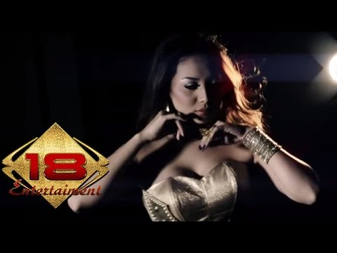 AYUNIA - Janda Juga Manusia (Official Music Video) Mp3