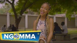 Jolie   Bado Mapema (Official Video)