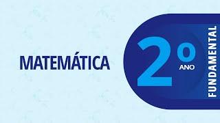 2° Ano EF I – Matemática: Matemática no parque de diversão: Multiplicação – O dobro – 11/08/2020
