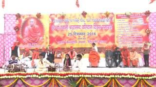 Veer Dheer Sanyasi Woh Swami Shraddhanand tha