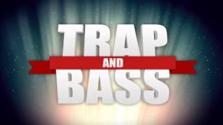 Yellow Claw & Tropkillaz - Assets feat. The Kemist [FREE DL]