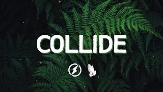 CHILL TRAP ►  Levianth & Zeus X Crona - Collide (feat. Zoya)