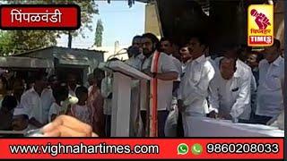 छ.शिवाजी,संभाजी महाराजांचा एकेरी उल्लेख आणि खोटी दाढी मिशांवर टीका करणारांना कोल्हे काय म्हणाले पहा