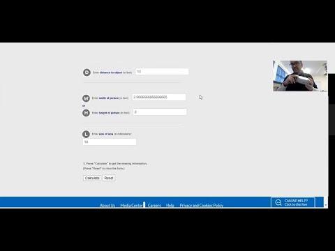 CCTV Installation Course - Webinar - YouTube