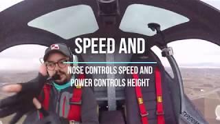 Gyroplane - Kênh video giải trí dành cho thiếu nhi - KidsClip Net