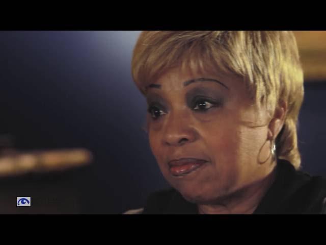 Linda R. Shares Her Lasik Story