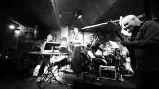 Video Dundee Jam klub Kladno - Jazzmazec - River jam