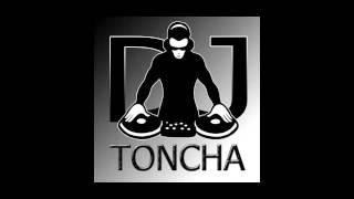 Enganchado Nene Malo [DJ Toncha]