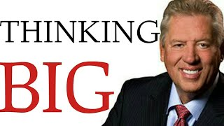 HOW TO BECOME A BETTER THINKER FOR YOU TO SUCCEED -John C. Maxwell.