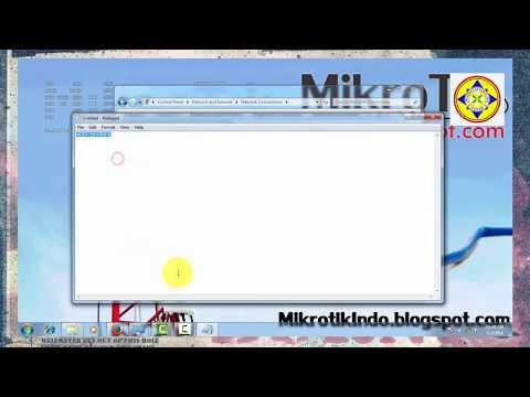 Mikrotik Router Hack Off - смотреть онлайн на Hah Life