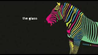Green Leaves - The Glass