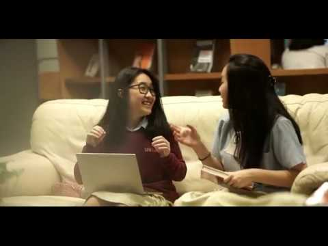 mp4 Uph College Adalah, download Uph College Adalah video klip Uph College Adalah
