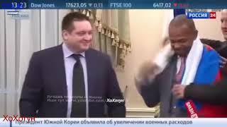top Подборка приколов Приколы над людьми Смешные падения Приколы Смешные неудачи