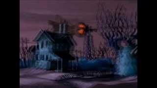 A C Alien Nation Scooby Version HD