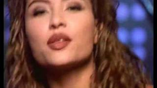 2 Unlimited - Let the beat control your body [HD]