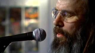 Steve Earle - Pancho & Lefty (Live at Amoeba)