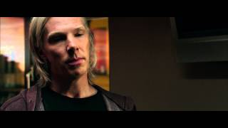 All I Have Is A Website - Clip 3 - The Fifth Estate