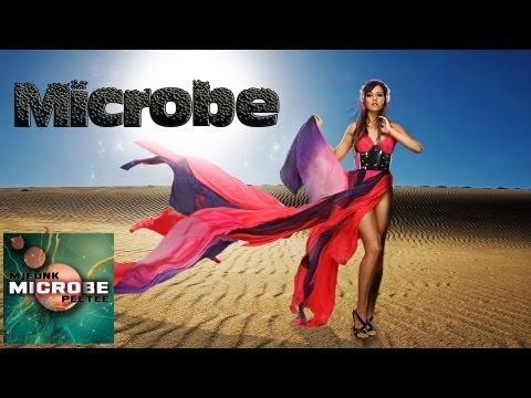 MJFuNk & PeeTee – Microbe (Original Mix)